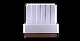 Серія м'яких меблів Антара, фото 3