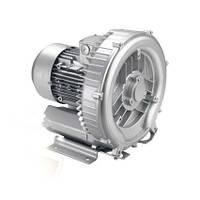 Hayward Одноступенчатый компрессор Hayward SKS (SKH) 140 Т1.B (144 м3/ч, 380В), фото 1