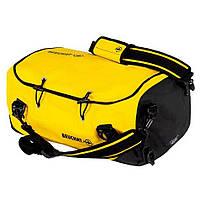 Сумка Beuchat Explorer HD 45л жовта