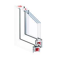 Окна «KBE 70» опт и розница