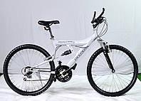 Велосипед горный DEEPER, фото 1