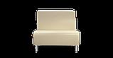 Серія м'яких меблів Грэйн, фото 3