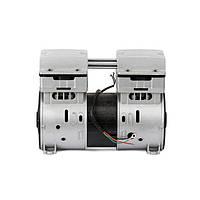 Головка компрессорная к PT-0022, PT-0023 INTERTOOL PT-0022AP