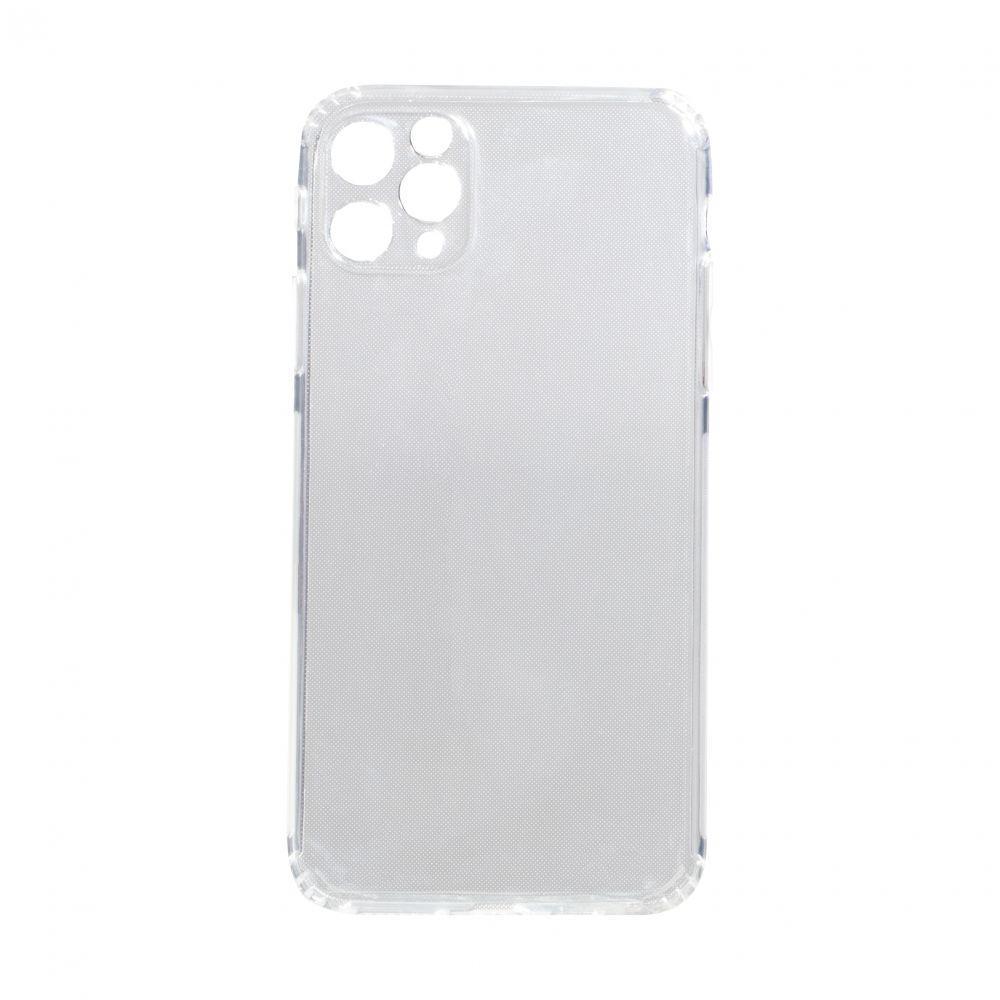 Чехол KST for Apple Iphone 11 Pro Max