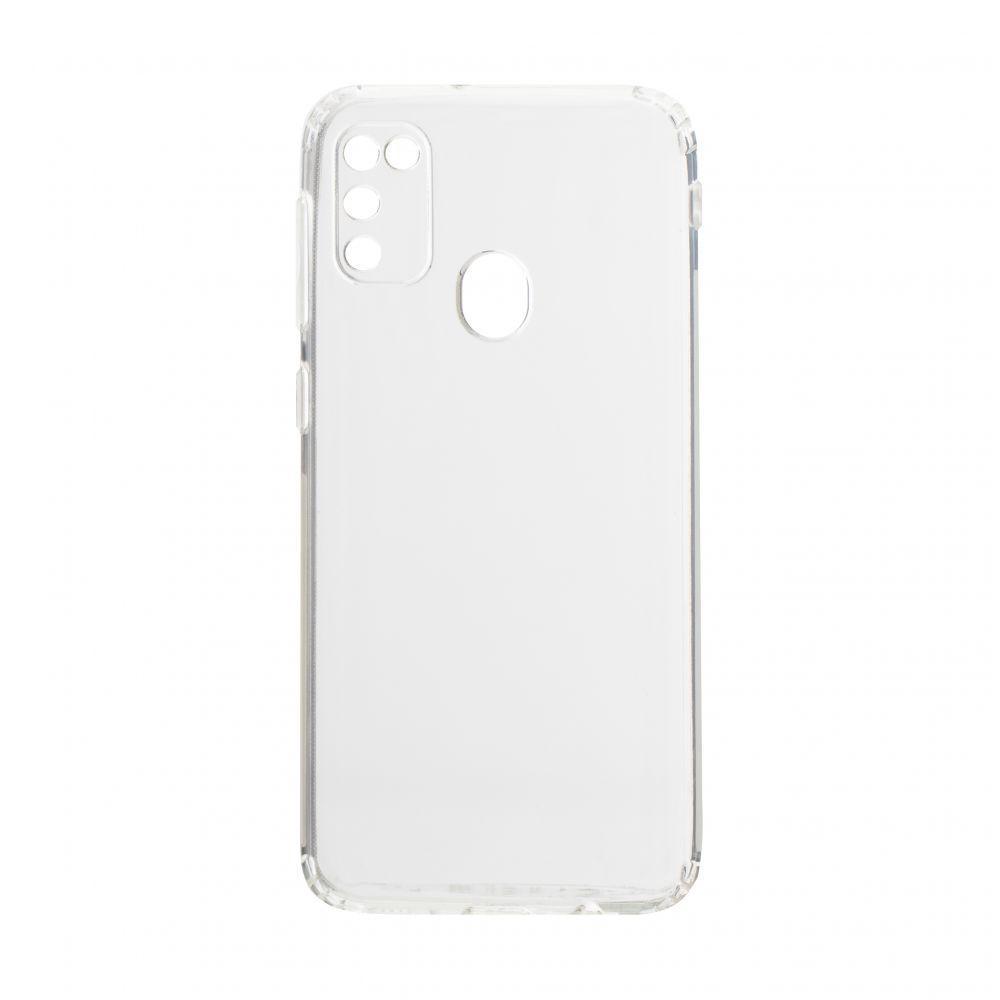 Чехол KST for Samsung M21 2020
