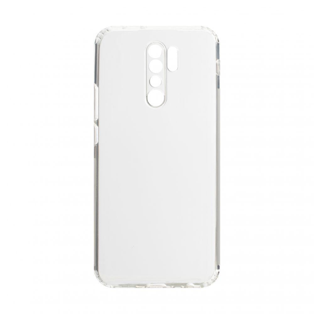 Чехол KST for Xiaomi Redmi 9