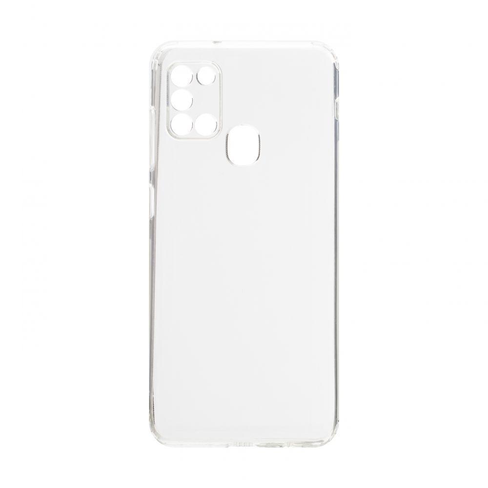 Чехол KST for Samsung A21s 2020