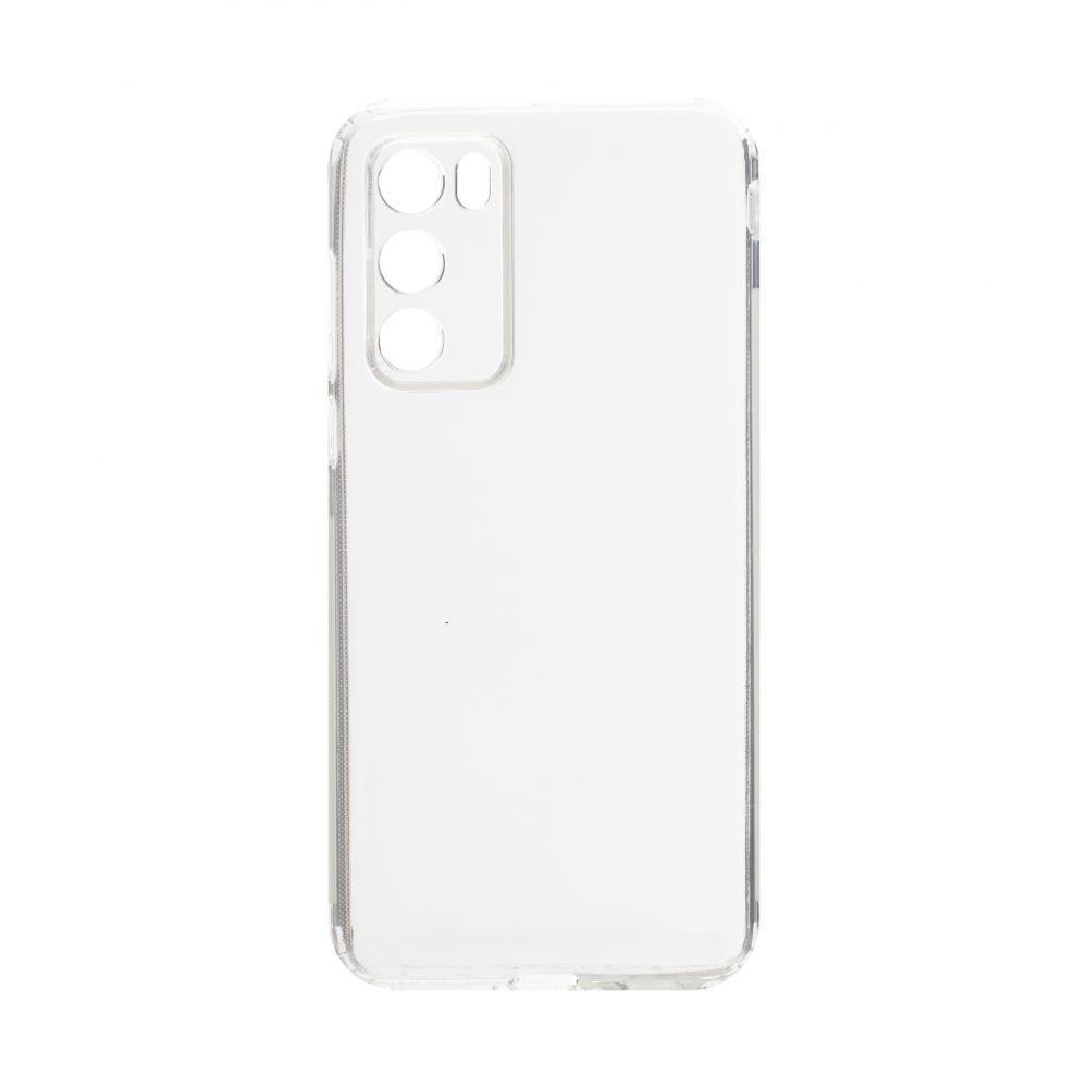 Чехол KST for Huawei P40