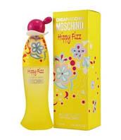 Moschino Hippy Fizz   100 ml
