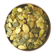 Косточка тыквы 1 кг
