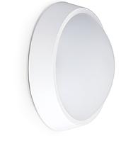 Світлодіодний вологозахищений світильник ЛІД ГЛОБО 15Вт, IP 65 Люмен