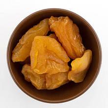 Персик (цукат) 100 г