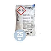 Таблетки міні-хлор для дезінфекції води в басейні Amik S. p.A.(Італія) 80006, 1 кг, фото 1