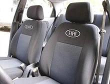 Авто чехлы FIAT (фиат)