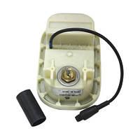 Aquabot Исполнительный мотор Viva (новый) AS08694-SP