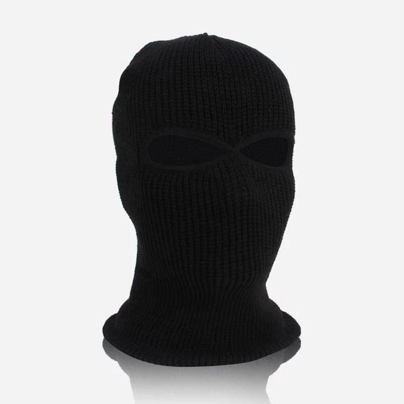 Балаклава маска Тепла, Унісекс
