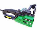 Электропила Craft-tec EKS-405 1 Шинь + 1 Цепь (автомат.натяжка цепи, ручной масл.насос), фото 2