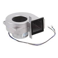 Daewoo Вентилятор Daewoo MSC-II DF-300PTM 2 провода (100-300MSC)