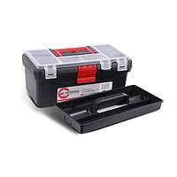 Скринька для інструментів INTERTOOL BX-0125