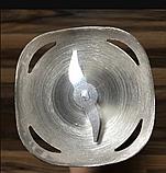 Занурювальний блендер DSP KM 1002 / блендер ручний 200 Вт, фото 3
