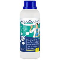AquaDoctor AquaDoctor FL Коагулянт жидкий 1 л