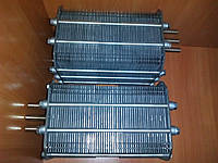 Электролизер 110 пластинчатый