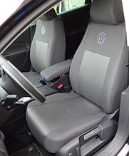 Авто чехлы VolksWagen (фольксваген)