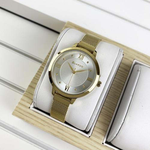 Guardo B01763-4 Gold-White