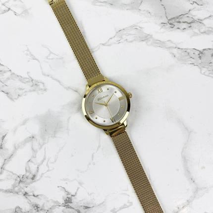 Guardo B01763-4 Gold-White, фото 2