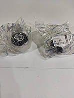 Сайлентблок задней балки AUDI A1, A3, Q2, Q3, TT SEAT ALHAMBRA ALTEA LEON 1K0505541
