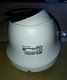 Камера відеоспостереження AHD-8104-3 (2MP-3,6 mm), фото 2