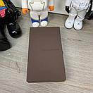 Кошелек Louis Vuitton Zippy Eclips, фото 3