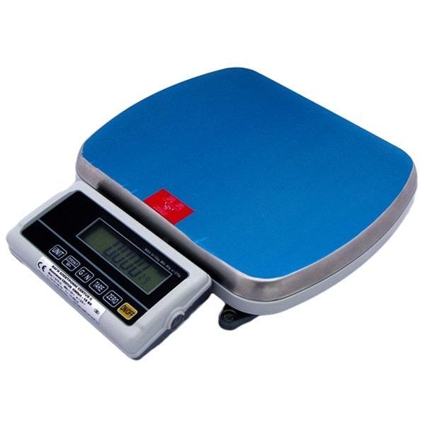 Весы товарные портативные Certus СНПп1-15Б5 (15 кг)