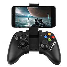 Бездротовий ігровий джойстик геймпад 9021 Bluetooth
