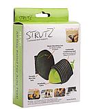 Устілки ортопедичні супінатори Strutz (WM-24), фото 2