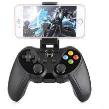 Бездротовий ігровий джойстик геймпад 9078 Bluetooth