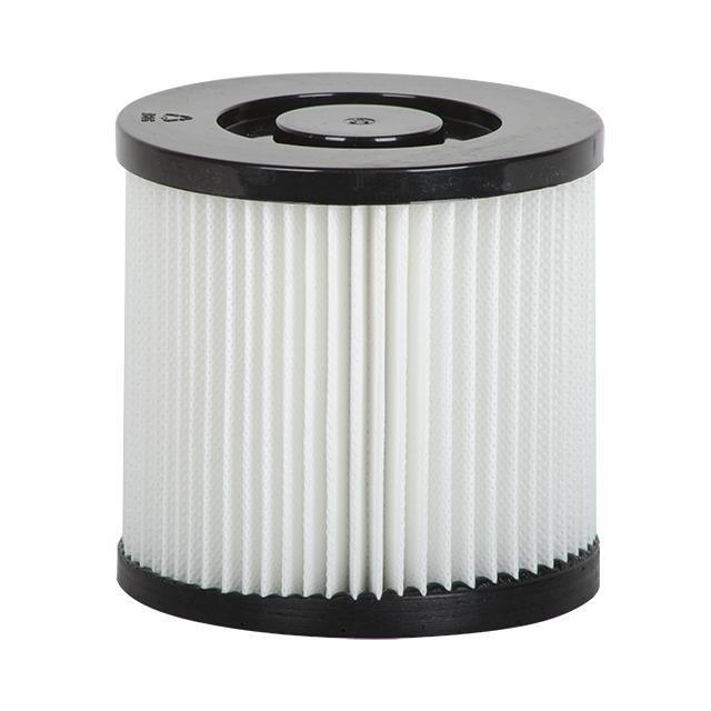 Фільтр гофрований до DT-1030 INTERTOOL DT-1030.46