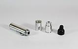 Запальничка fire для куріння тютюну, фото 4