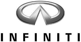 Автомобільні килимки ЕВА/EVA Infinity