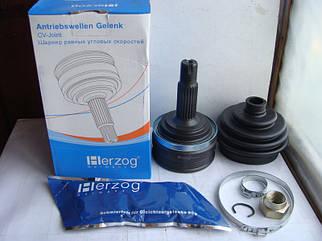 Шрус зовнішній ВАЗ 2108-21099, 2113-2115 пр-во Herzog Germany