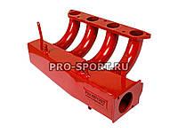 """Ресивер """"Prosport"""" 16V штатная установка V3.3л ВАЗ 2110 / 2111 / 2112 / Приора"""