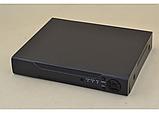 Комплект відеоспостереження CCTV (8 камер) DVR KIT 945, фото 3