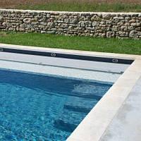 Del Ролети для басейну Del Rollinside, фото 1
