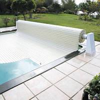 Del Ролети для басейну Del Rolleasy 2, фото 1