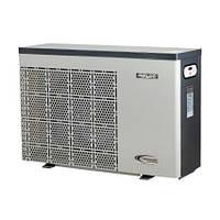 Fairland Тепловой инверторный насос Fairland IPHCR40 (15 кВт)
