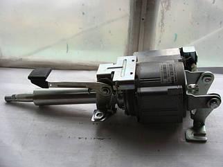 Електропідсилювач керма ВАЗ 1117 - 1119 (пр-во АвтоВАЗ) З 539823