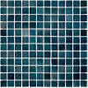 Aquaviva Мозаїка скляна Aquaviva Dark Blue
