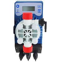 Aquaviva Мембранный дозирующий насос Aquaviva DPT200 Universal 5 л/ч