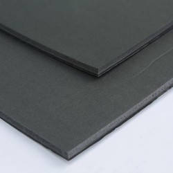 Шумоізоляція СГМ - софт 10мм (1м х 0,5 м)