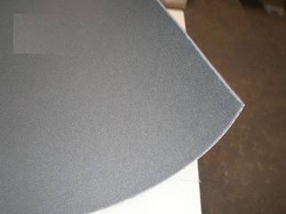 Шумоізоляція Поліфом 4мм (1м х 20м)